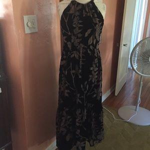Vince Camuto Dress sz 8